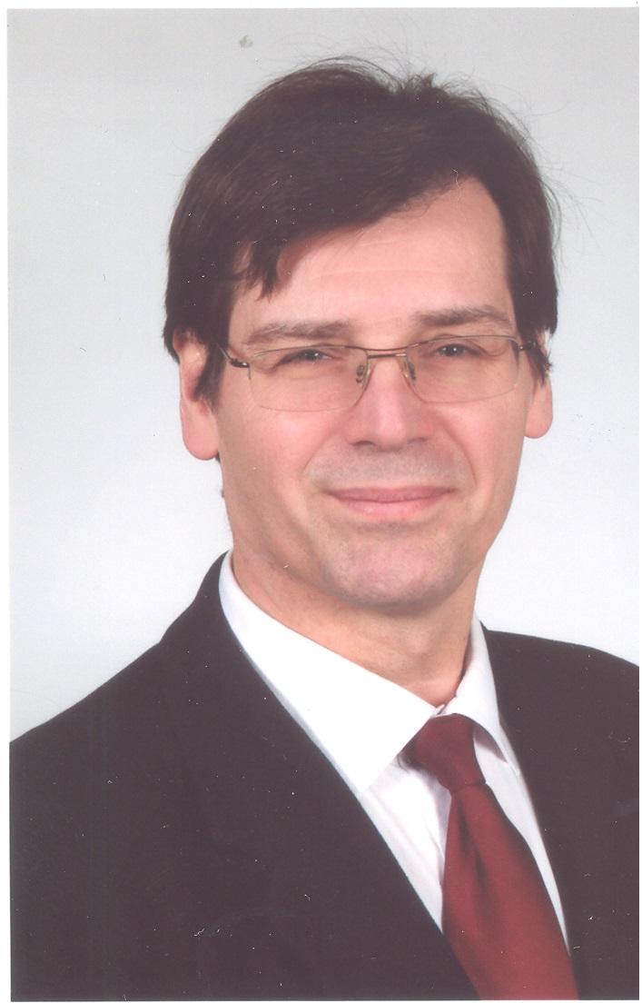 Dr Szebedy Tas fénykép 2018