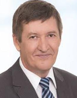 Szabó Gyula honlap fotó