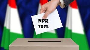 NPK választás.2.png