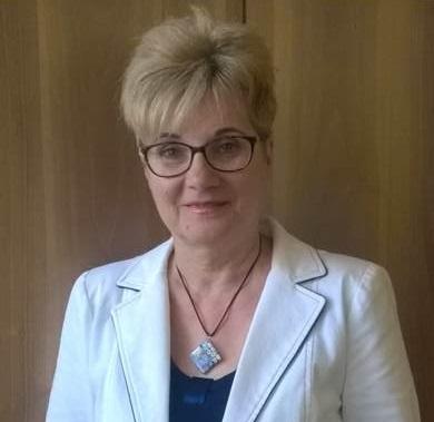 Petőné Horváth Mária