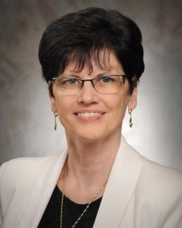 Dr. Szalaine Tóth Tünde Magdolna