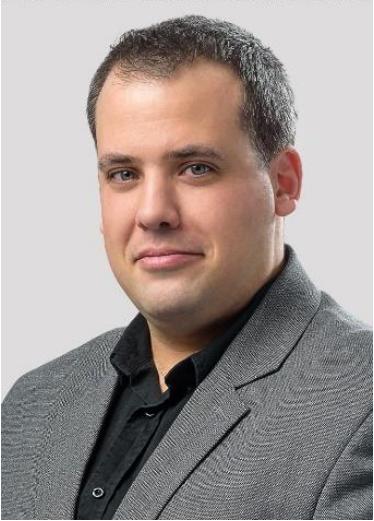 Dr. Nánay Mihály